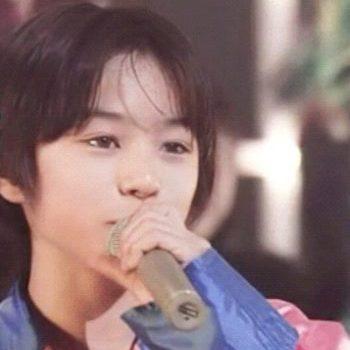 櫻井翔の初恋は中学時代