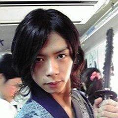 画像 マヂラブ野田の昔がイケメンすぎw高校時代〜若い頃を総まとめ