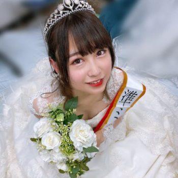 松丸亮吾の彼女・中澤莉佳子はアイドル?馴れ初めや共演動画もまとめ