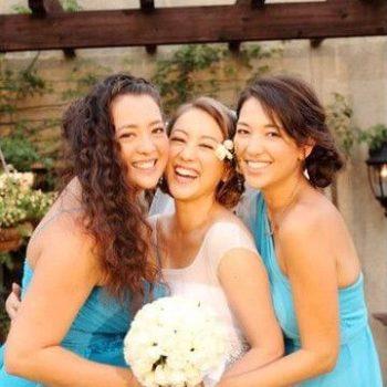 シェリー3姉妹はお酒好きw名前・現在や家族エピソードまとめ