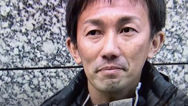 炎上|箱根駅伝2021創価大学の監督コメント全文!選手を責めた失言?
