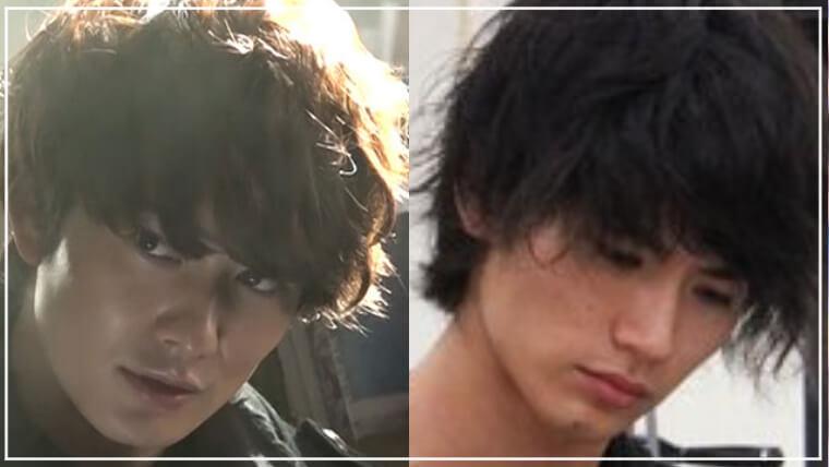 岡田将生と三浦春馬が似てる?画像をAIで比較したらそっくりすぎた