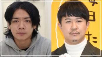 動画|野田クリスタルのイケメン声まとめ!杉田智和に似てる噂も調査