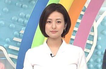 【画像】徳島えりか髪切った?前髪あり〜ボブの昔の髪型もまとめ!