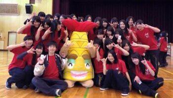 【画像】木村柾哉は山田高校出身!ダンスの全国大会で準優勝していた